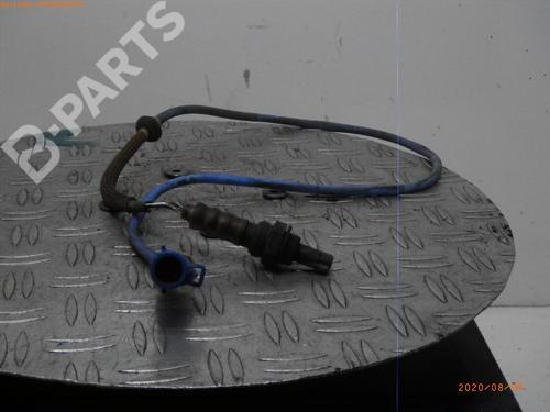 FORD: 1S7F9G444BB Electronic Sensor MONDEO III Turnier (BWY) 1.8 16V (125 hp) [2000-2007]  5976253
