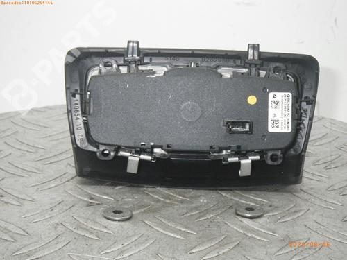 Schalter BMW 2 Gran Tourer (F46) 218 d BMW: 61316824890 33975995