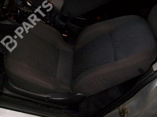 Left Front Seat FOCUS (DAW, DBW) 1.8 16V (115 hp) [1998-2004]  5328133