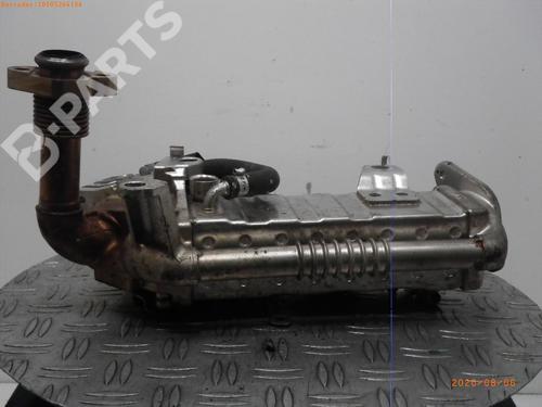 Egr BMW 2 Gran Tourer (F46) 218 d BMW: 11718513132 33988679