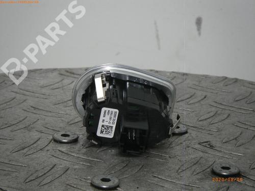 Schalter BMW 2 Gran Tourer (F46) 218 d BMW: 61319289135 33975999