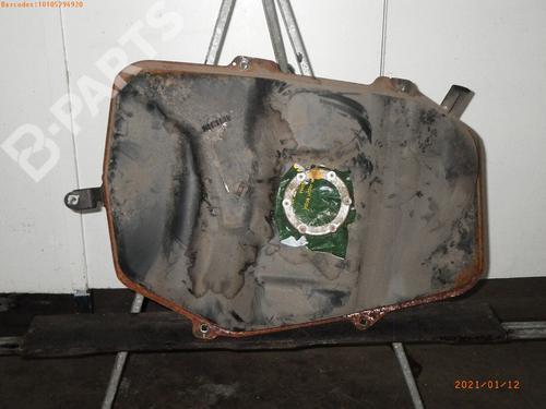 MERCEDES-BENZ: A1684700601 Depósito de combustible A-CLASS (W168) A 140 (168.031, 168.131) (82 hp) [1997-2004] M 166.940 6813484