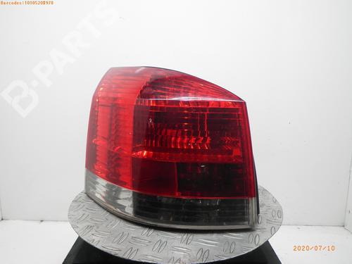 Venstre Baklys OPEL SIGNUM Hatchback (Z03) 2.2 direct (F48) OPEL: 13159861AY 33269241