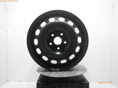 VAG: 8P0601027 Jante A3 (8P1) 2.0 FSI (150 hp) [2003-2008]  5820963