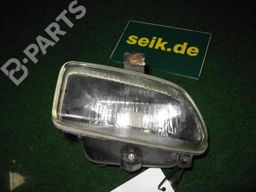 : FRONT Left Front Fog Light MONDEO II Turnier (BNP) 1.6 i 16V (95 hp) [1998-2000]  282929