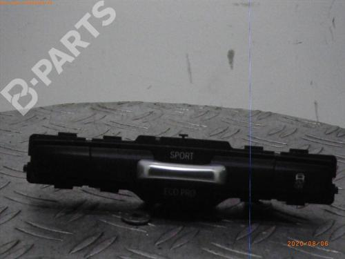 Schalter BMW 2 Gran Tourer (F46) 218 d (150 hp) BMW: 61319323940