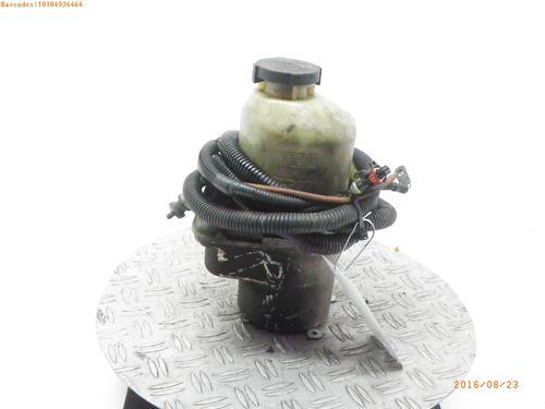 Servostyringspumpe ASTRA H GTC (A04) 1.4 (L08) (90 hp) [2005-2010] Z 14 XEP 4789381
