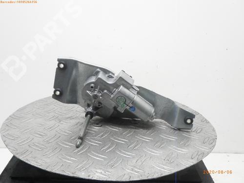 Wischermotor hinten BMW 2 Gran Tourer (F46) 218 d BMW: 61627356220 33976015