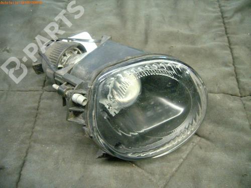 : FRONT / KRATZER Left Front Fog Light MONDEO II Turnier (BNP) 1.8 i (115 hp) [1996-2000]  4371743