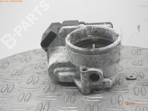 Caja mariposa AUDI A3 Sportback (8PA) 2.0 TDI 16V VAG: 03G128063A 34481500