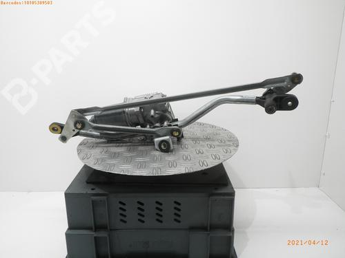 Wischermotor vorne AUDI A4 Avant (8K5, B8) 1.8 TFSI AUDI: 8K1955119A , 8T1955119 39050823