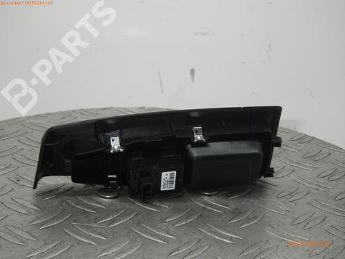 Schalter BMW 2 Gran Tourer (F46) 218 d BMW: 9208107 33975993