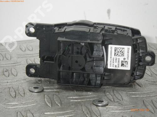 Autoradio BMW 2 Gran Tourer (F46) 218 d BMW: 65829381678 33976021