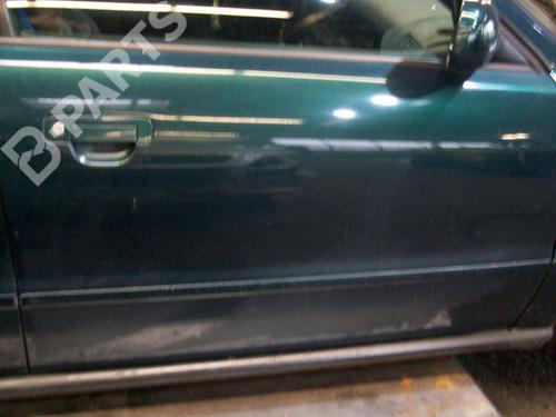 Porta frente direita A4 Avant (8D5, B5) 1.8 (125 hp) [1996-2001]  5567004