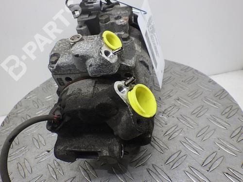 AC Kompressor BMW 1 (E87) 116 d  29303945