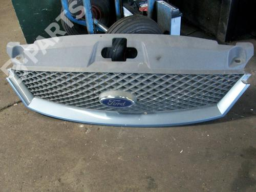 Ford 1227095 Grille