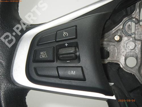 Lenkrad BMW 2 Gran Tourer (F46) 218 d  33975977