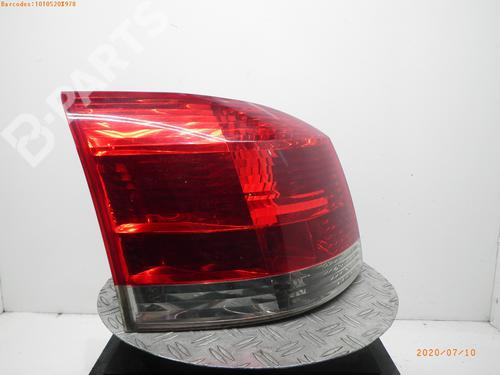 Venstre Baklys OPEL SIGNUM Hatchback (Z03) 2.2 direct (F48) OPEL: 13159861AY 33269242