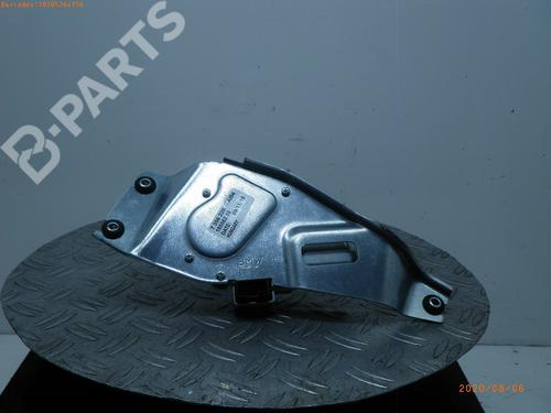 Wischermotor hinten BMW 2 Gran Tourer (F46) 218 d (150 hp) BMW: 61627356220