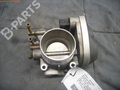 : 06A133062N Spjeldhus A3 (8L1) 1.6 (102 hp) [2000-2003]  4477631