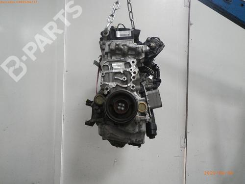 Motor BMW 2 Gran Tourer (F46) 218 d (150 hp) : B47U / B47C20A