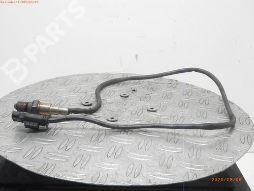 Elektronensonde BMW 2 Gran Tourer (F46) 218 d BMW: 13628587494 33988677
