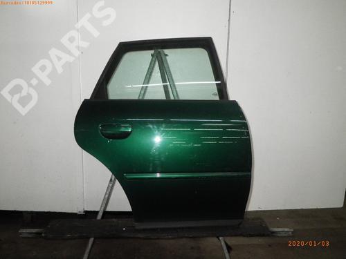 AUDI: 8L4833052C Tür rechts hinten A3 (8L1) 1.9 TDI (110 hp) [1997-2001] ASV 1960965