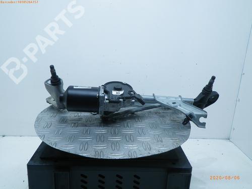 Wischermotor vorne BMW 2 Gran Tourer (F46) 218 d BMW: 61617301043 33976017