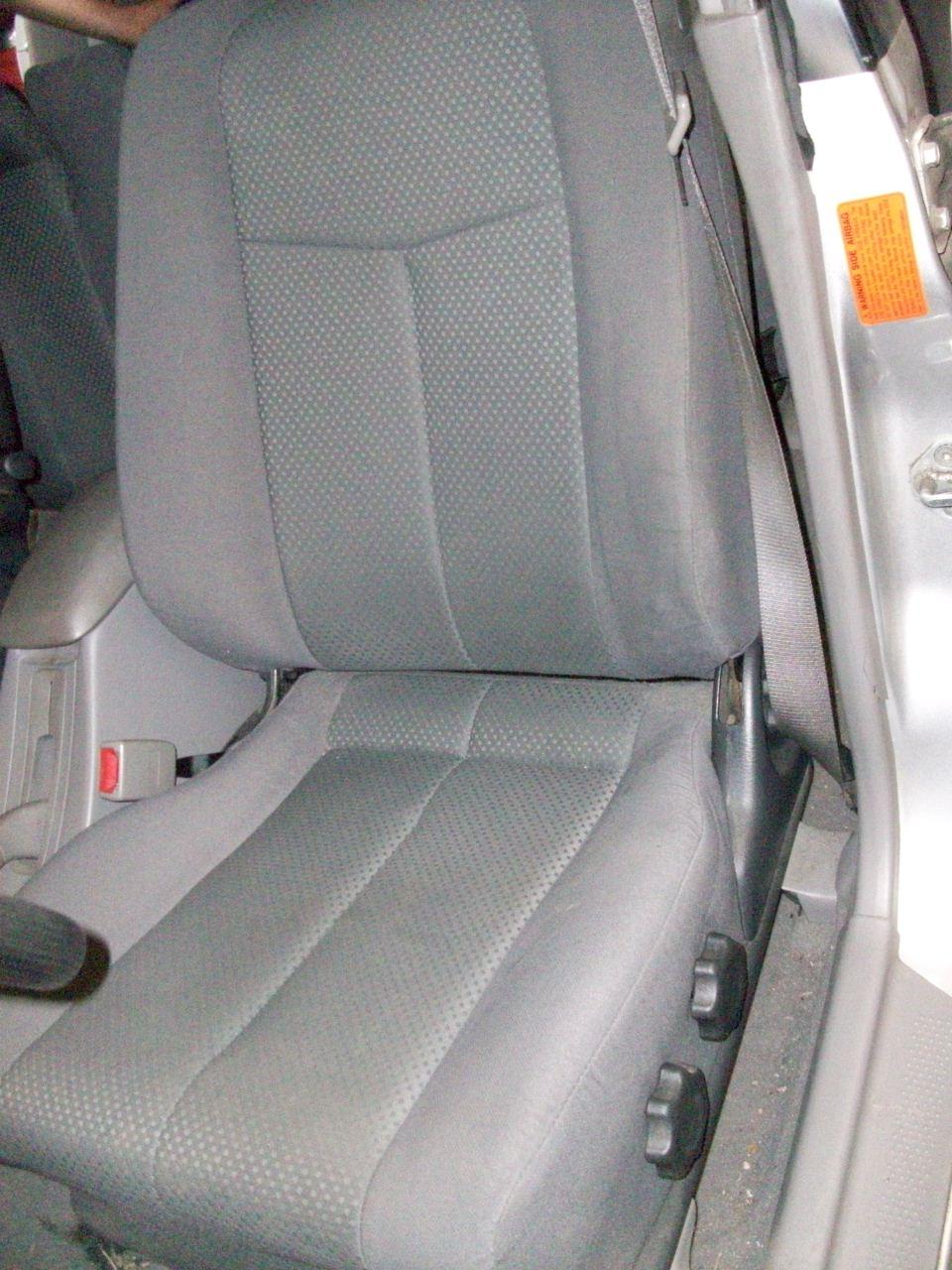 1PC E4 ZCF-319AA 25CM*5CM CAR AUTO SAFETY SEAT BELT SEATBELT EXTENSION