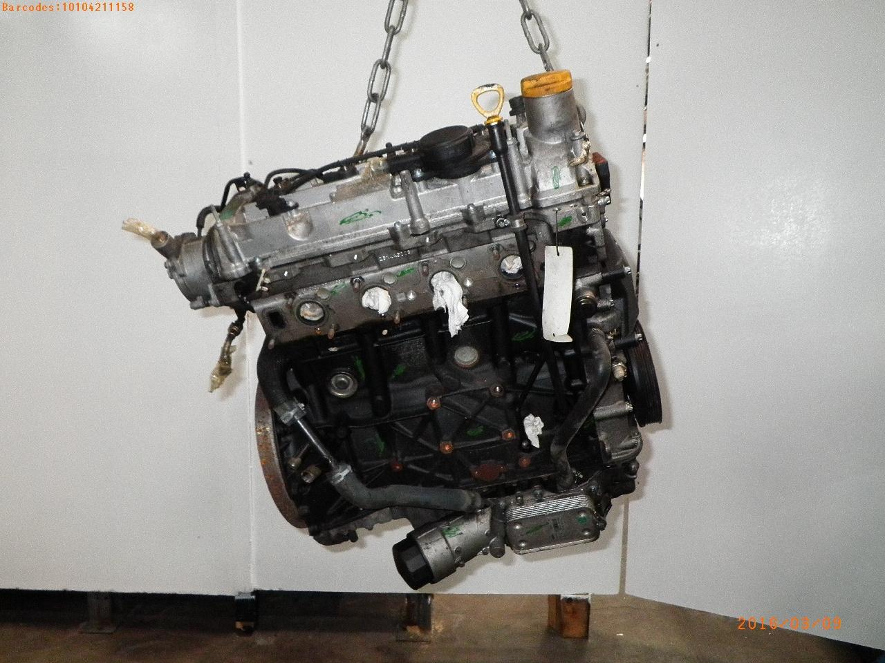 AS-PL Generator CHRYSLER PT CRUISER PT/_ PT CRUISER Cabriolet