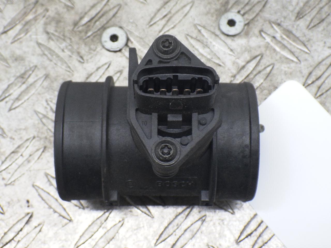 Debimetre D/'air Opel 0280218119-0 280 218 119-93 179 927