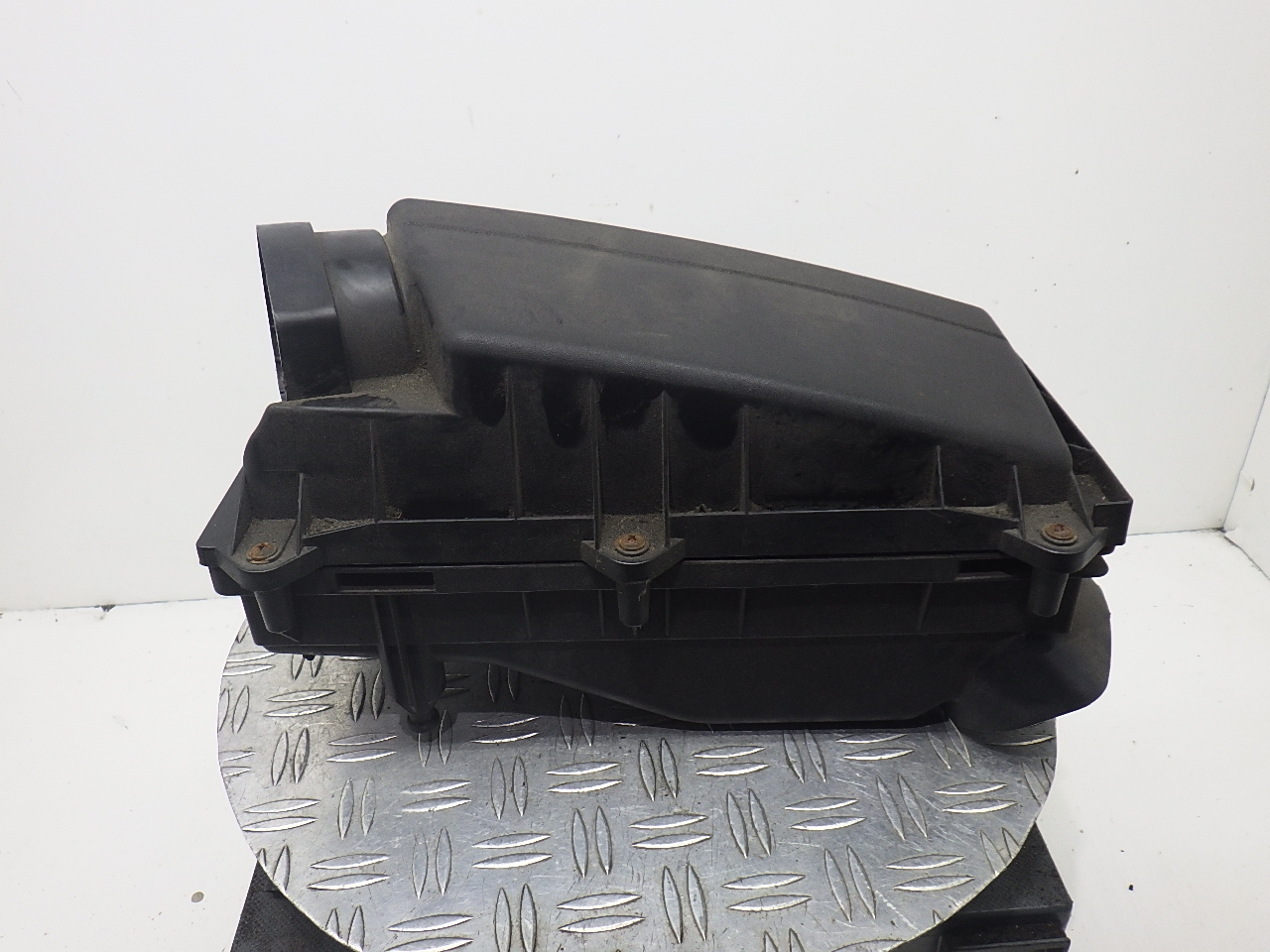 KIT FILTRE ADMISSION A AIR FORD MONDEO ORION PUMA
