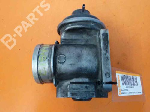 EGR Ventil 5 (E34) 525 td (115 hp) [1993-1995]  1015521