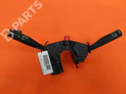 95AG11K665CA | 95AG11K665CA | Switch ESCORT VI (GAL, AAL, ABL) 1.8 TD (90 hp) [1995-1998]  1338631