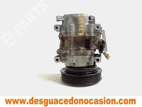 4425002150 | Compressor A/C BRAVA (182_) 1.9 TD 75 S (182.BF) (75 hp) [1996-2001]  1012465