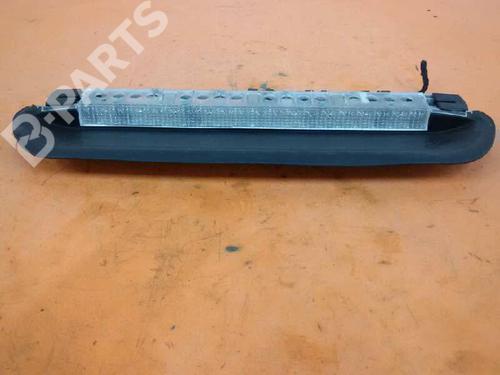 Bremslicht BMW 3 (E46) 320 d 63257219086 13335862