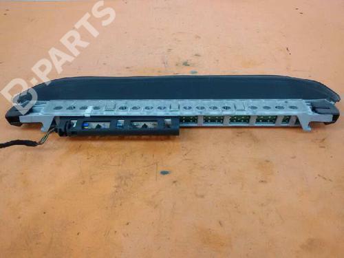 Bremslicht BMW 3 (E46) 320 d 63257219086 13335863