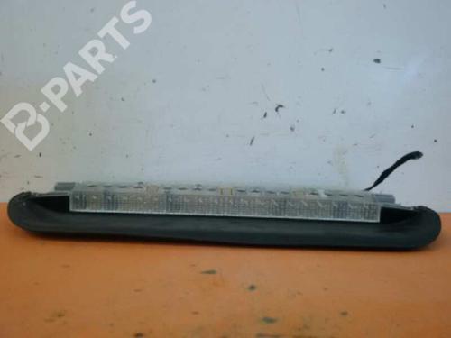 Bremslicht BMW 3 (E46) 320 d 63257219086 6030580