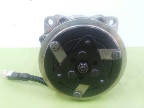 AC Kompressor CITROËN XSARA PICASSO (N68) 2.0 HDi 1227F 11507820