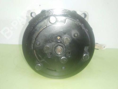 AC Kompressor CITROËN XSARA Break (N2) 1.9 TD 1106F 13327228