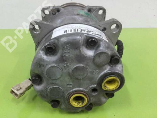 AC Kompressor CITROËN XSARA (N1) 2.0 HDi 90 1227F 11507877