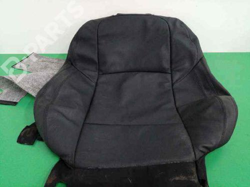 Beifahrersitz BMW 5 (F10) 518 d 7303368 | FUNDA RESPALDO CUERO | 52107303376 | 33982480
