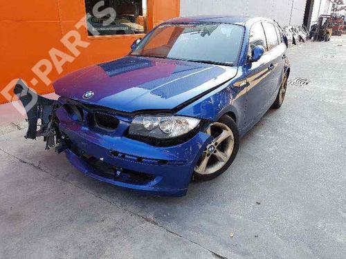 Bremslicht BMW 1 (E81) 116 d  36354373