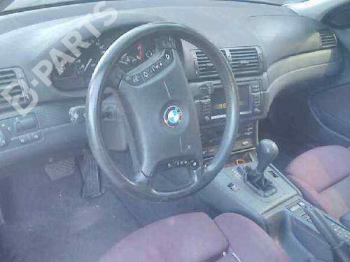 Schalter BMW 3 Touring (E46) 320 d 613183774889613183764439 36825469