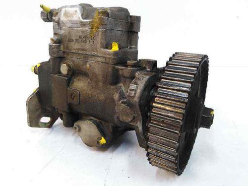 028130110H | 0460404985 | Bomba inyeccion A4 Avant (8D5, B5) 1.9 DUO (90 hp) [1998-2001] AHU 7453193