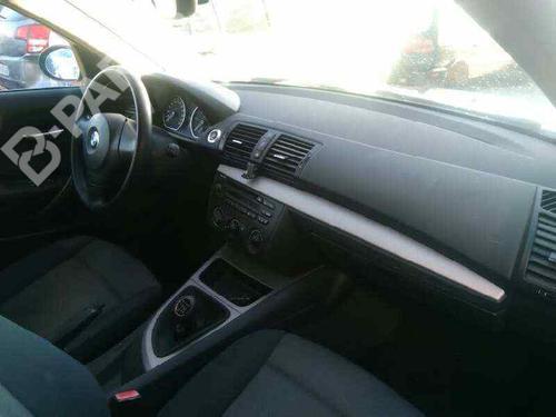 Zündspule BMW 1 (E87) 118 d  36338395
