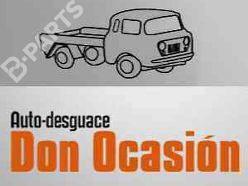 1157874 | 0265201022 | ABS Bremseaggregat 5 (E34) 524 td (115 hp) [1988-1991]  1165344