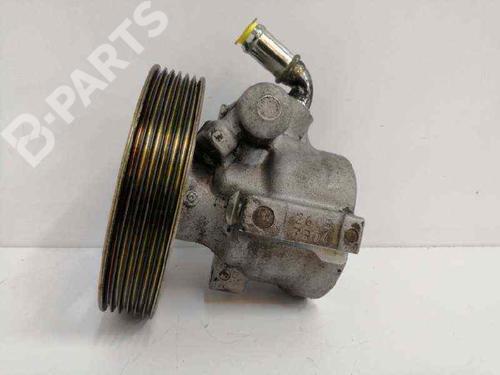 9659820880 | 26103773QP | Servostyringspumpe XSARA PICASSO (N68) 1.6 HDi (90 hp) [2005-2011]  5208174