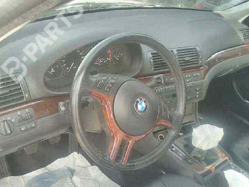 Bremslicht BMW 3 (E46) 320 d  36815407