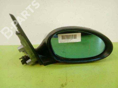 Retrovisor direito BMW 1 (E87) 116 i  20574866